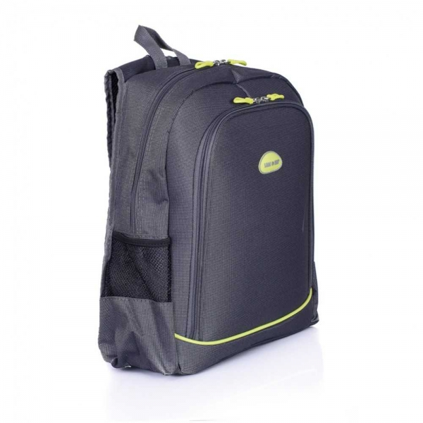 Rucsac Lamonza Superlight 2