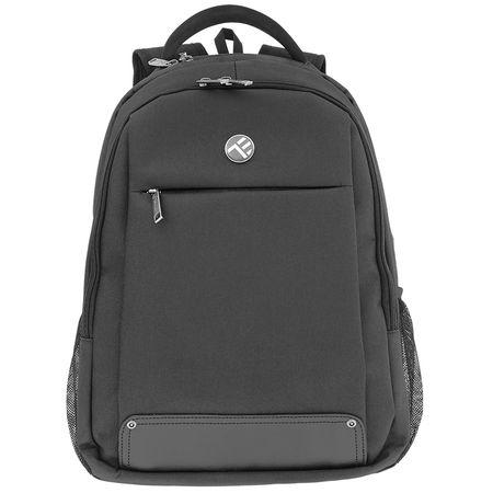 "Rucsac laptop Tellur Companion, cu port USB, 15.6"" 0"