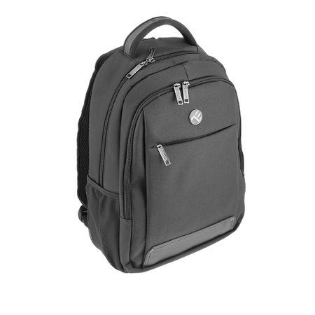 "Rucsac laptop Tellur Companion, cu port USB, 15.6"" 2"