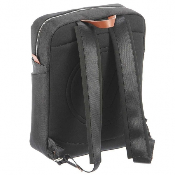 Rucsac Roncato Wireless Tableta Gri 1