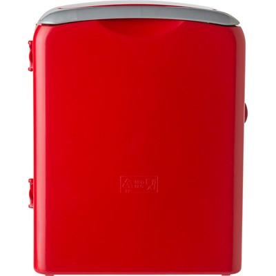 Lada frigorifica - Rosu 2