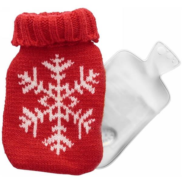 Self Heating Pad - pentru corp si maini 0