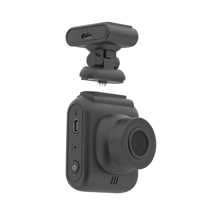 Camera de bord Tellur Dash Patrol DC1 Full HD 1080P 0