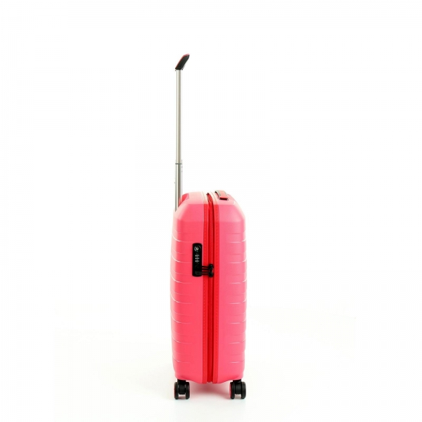 Troler cabina Roncato Box 2.0 roz 2
