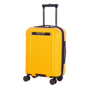 Troler de cabina ELLA ICON - OPTIC S - 55x38x23 0