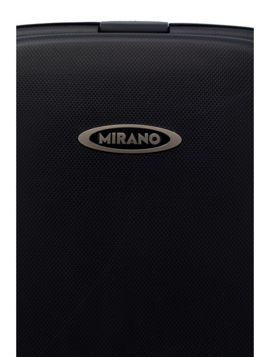 Troler de cabina MIRANO, SECURE 58 cm 3