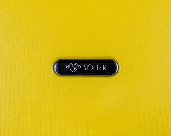 Troler de cabina SOLIER 55x35x22 (S) STL856 4