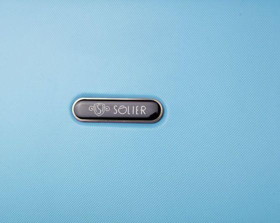 Troler de cala SOLIER 65x39x24 (M) STL856 6