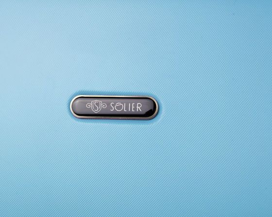 Troler de cala SOLIER 73x45x29 (L) STL856 6