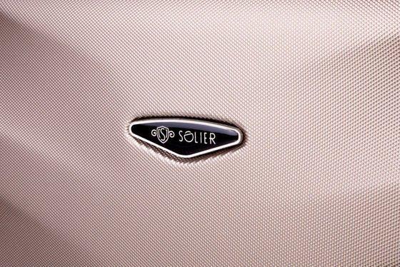 Troler de cabina SOLIER 55x38x23 (S) STL402 4