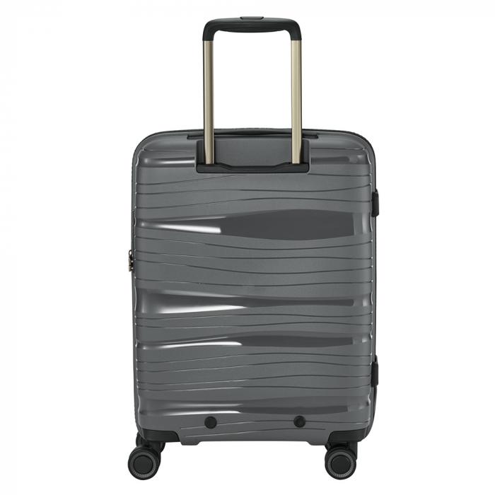 Troler de cabina Travelite MOTION 4 roti 55 cm S 8