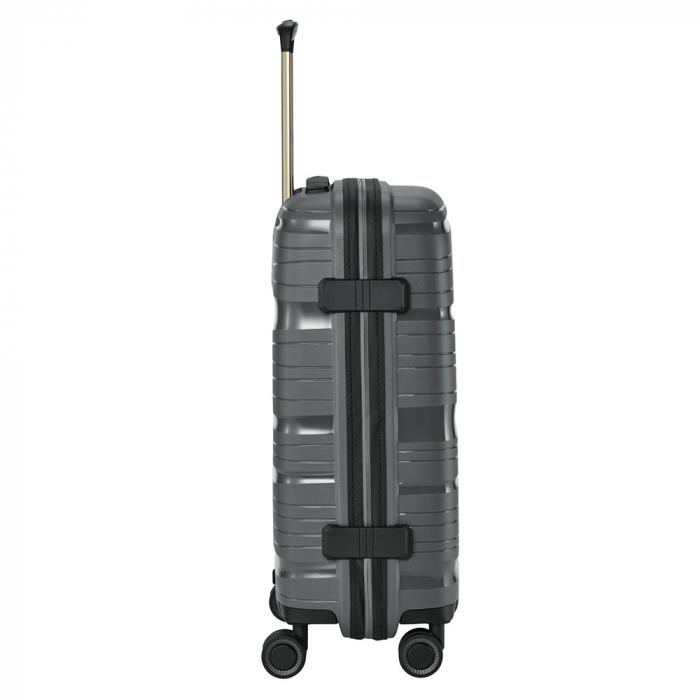 Troler de cabina Travelite MOTION 4 roti 55 cm S 7