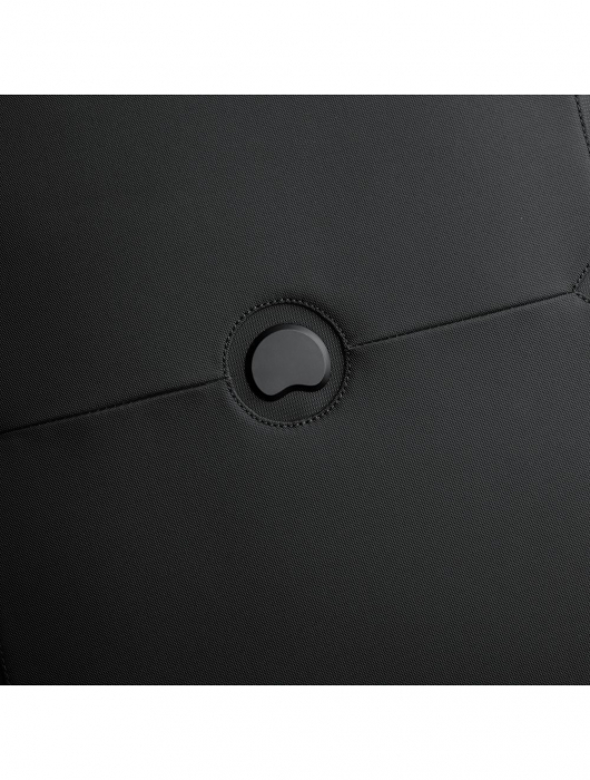 Troler de cala DELSEY MERCURE 79 cm 1