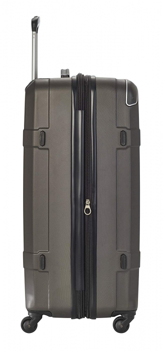 Troler de cala Travelite CORNER 4 roti 67 cm M 6