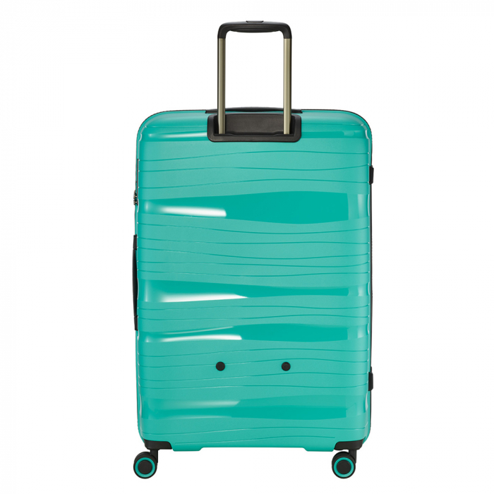 Troler de cala Travelite MOTION 4 roti 77 cm L 9