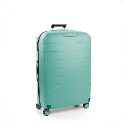 Troler Mare Roncato Box 2.0 verde 3