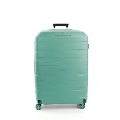 Troler Mare Roncato Box 2.0 verde 0