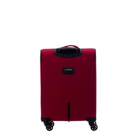 Mirano Troler material textil GREECE-60 burgundy 1