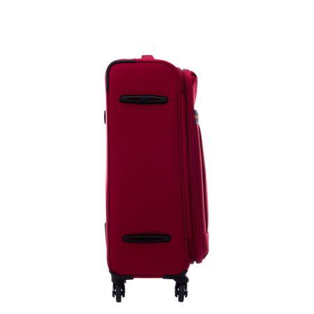 Mirano Troler material textil GREECE-60 burgundy 3