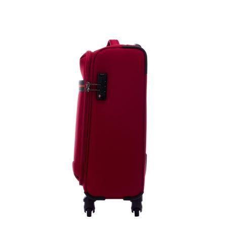 Mirano Troler material textil GREECE-60 burgundy 2