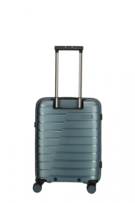 Troler travelite AIR BASE 4 roti DUBLE 55 CM - S 2