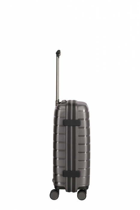 Troler travelite AIR BASE 4 roti DUBLE 55 CM - S 3