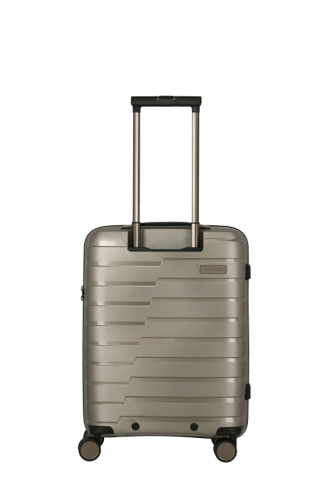 Troler travelite AIR BASE 4 roti DUBLE 55 CM - S 9
