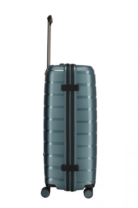 Troler travelite AIR BASE 4 roti DUBLE 77 CM - L 3