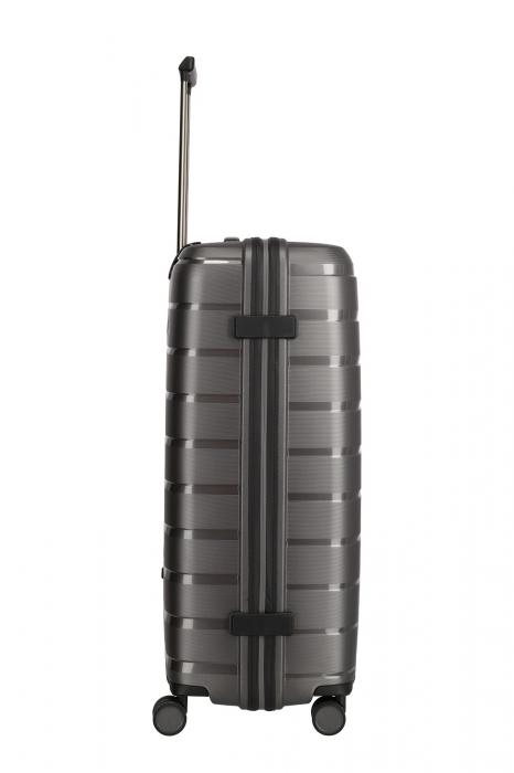 Troler travelite AIR BASE 4 roti DUBLE 77 CM - L 2