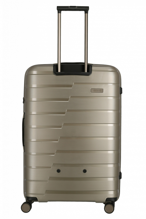 Troler travelite AIR BASE 4 roti DUBLE 77 CM - L 5