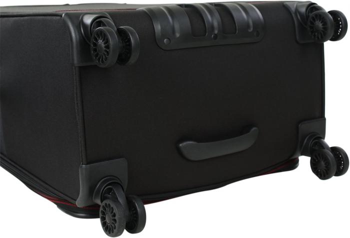 Troler Travelite KENDO 4 roti 77 cm L 8