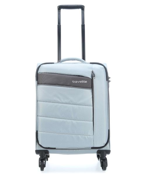 Troler Travelite KITE 4 roti 54 cm S 0