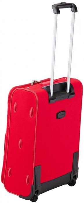 Troler Travelite Orlando 2 roti 63 cm M