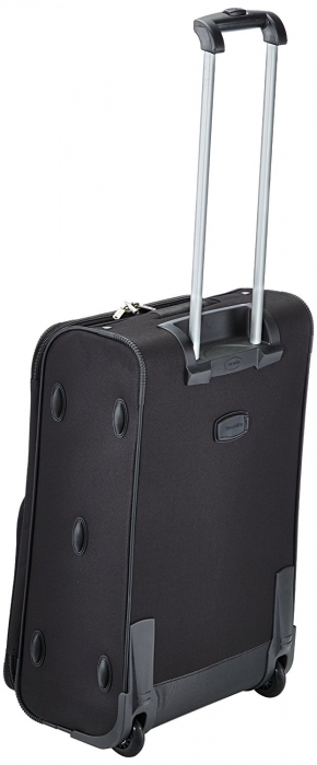 Troler Travelite Orlando 2 roti 63 cm M 6