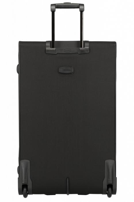 Troler Travelite Orlando 2 roti 81 cm XL 1