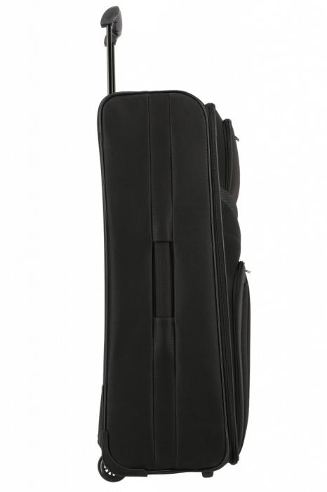 Troler Travelite Orlando 2 roti 81 cm XL 3