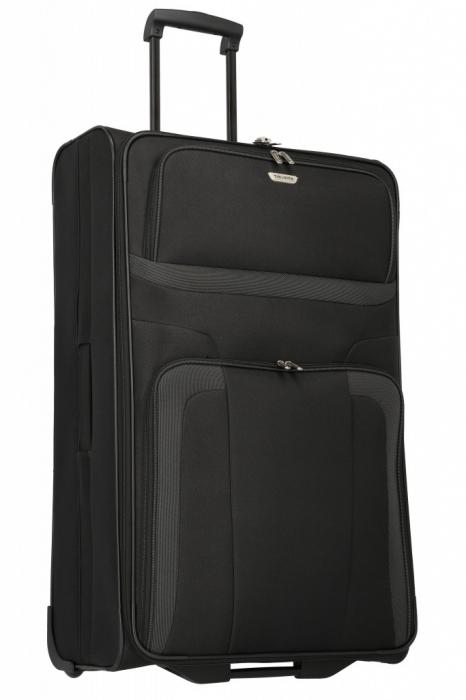 Troler Travelite Orlando 2 roti 81 cm XL 5