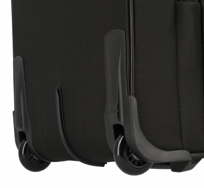 Troler Travelite Orlando 2 roti 81 cm XL 7