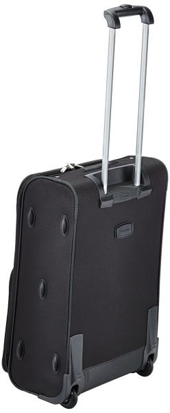 Troler Travelite Orlando 2 roti 63 cm M 1