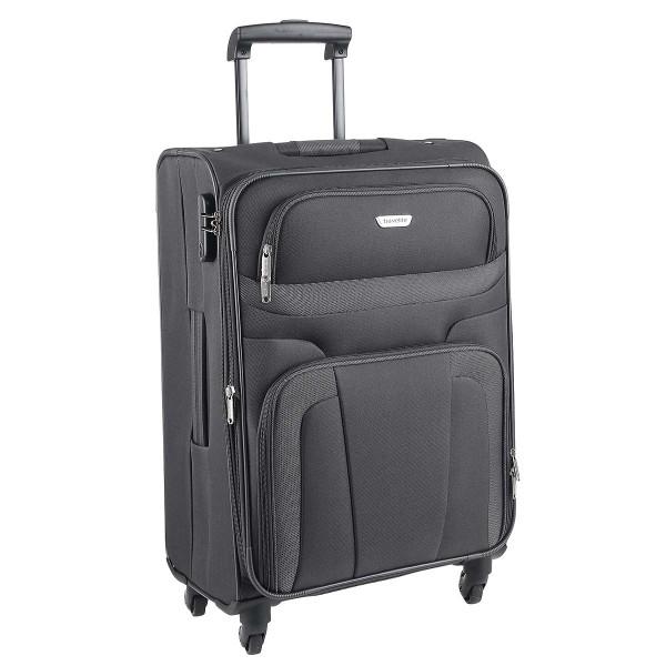 Troler Travelite Orlando 4 roti 54 CM S 6
