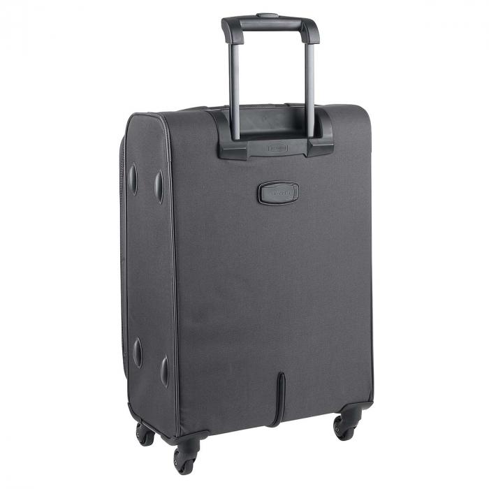 Troler Travelite Orlando 4 roti 54 CM S 5