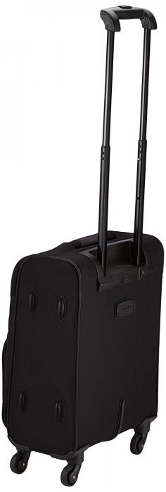 Troler Travelite Orlando 4 roti 54 CM S 1