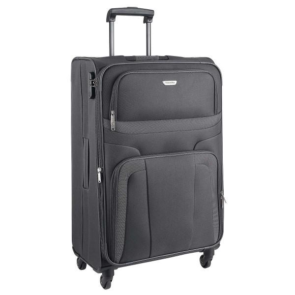 Troler Travelite Orlando 4 roti 75 CM L