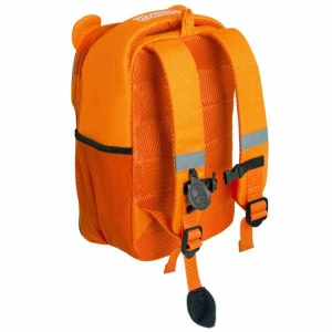 Rucsac Trunki TODDLEPAK BACKPACK - Tipu