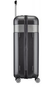 Troler TITAN - SPOTLIGHT -  L - 76 cm 4 roti duble [1]