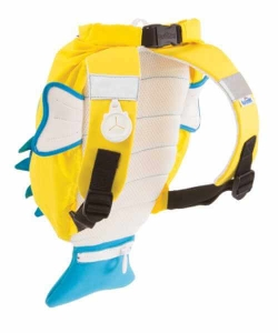 Rucsac Trunki PaddlePak Blow Fish0