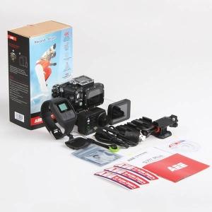 Camera AEE S71T Plus [4]