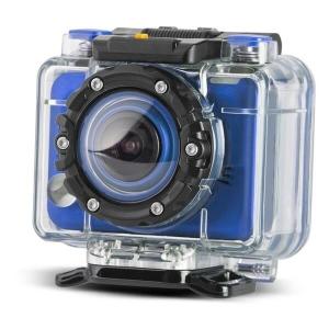 Camera sport Energy Sistem Sport Cam Pro 1080p WIFI0