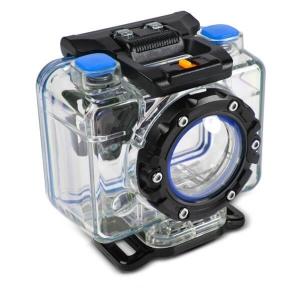 Camera sport Energy Sistem Sport Cam Pro 1080p WIFI1