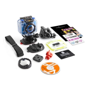 Camera sport Energy Sistem Sport Cam Pro 1080p WIFI3